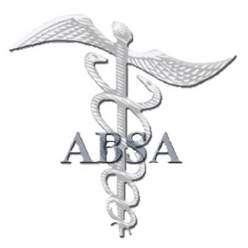 American Board of Surgical Assistants